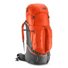 Fovero 85 by The North Face in New York NY