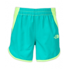 Girl's Class V Water Short by The North Face