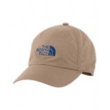Horizon Ball Cap in Logan, UT