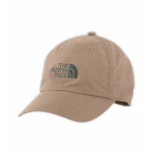 Horizon Ball Cap by The North Face