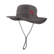 Horizon Breeze Brimmer Hat by The North Face in Dayton Oh