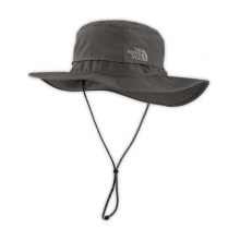 Horizon Breeze Brimmer Hat by The North Face in Little Rock Ar