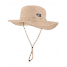 Horizon Breeze Brimmer Hat by The North Face in Clarksville Tn