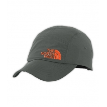 Horizon Folding Bill Cap by The North Face