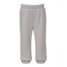 Infant Silver Skye Pant by The North Face in Wakefield Ri