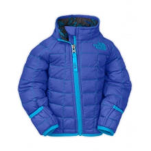 Infant Thermoball Jacket by The North Face in Succasunna Nj