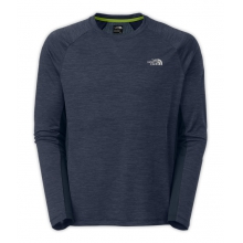 Men's Ambition L/S by The North Face in Truckee Ca