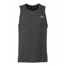 Men's Ambition Tank by The North Face in Uncasville Ct