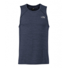 Men's Ambition Tank by The North Face in Burlington Vt