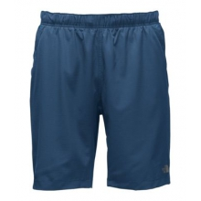 Men's Ampere Dual Short in Iowa City, IA