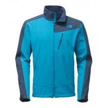 Men's Apex Shellrock Jacket in Logan, UT