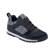 Men's Back-To-Berkeley Mountain Sneaker MG by The North Face in Tarzana Ca