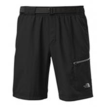 Men's Belted Guide Trunk by The North Face in Little Rock Ar