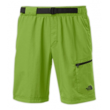 Men's Belted Guide Trunk by The North Face in Knoxville Tn