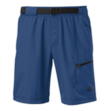 Men's Belted Guide Trunk by The North Face in Stamford Ct