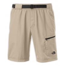 Men's Belted Guide Trunk by The North Face in Highland Park Il