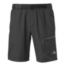 Men's Belted Guide Trunk by The North Face in Loveland Co