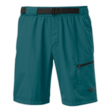 Men's Belted Guide Trunk by The North Face in Pocatello Id