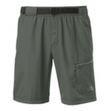 Men's Belted Guide Trunk by The North Face in Ramsey Nj
