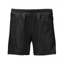 Men's Better Than Naked Short 5