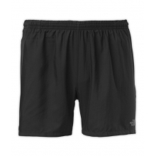 Men's Better Than Naked Short 5 by The North Face