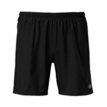 Men's Better Than Naked Short 7