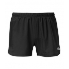 Men's Better Than Naked Split Short 3.5""