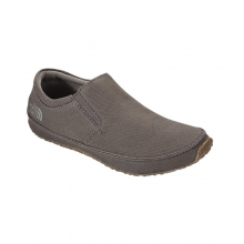 Men's Bridgeton Slip-On Canvas by The North Face in Park City Ut