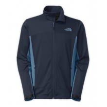 Men's Cipher Hybrid Jacket by The North Face in West Palm Beach Fl