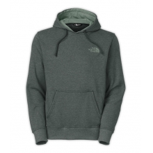 Men's Emb LFC Pullover Hoodie by The North Face