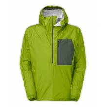 Men's Fuseform Cesium Anorak in Logan, UT