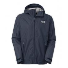 Men's Fuseform Dot Matrix Jacket by The North Face