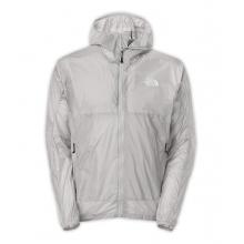 Men's Fuseform Eragon Wind Jacket