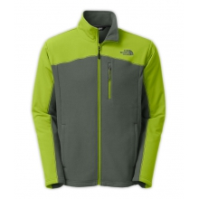 Men's Glacier Trail Jacket in Kirkwood, MO