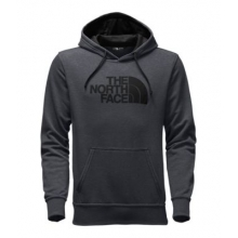 Men's Half Dome Hoodie in State College, PA