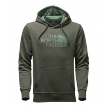 Men's Half Dome Hoodie by The North Face in New Haven Ct