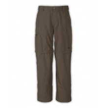 Men's Horizon 2.0 Convertible Pant in Logan, UT