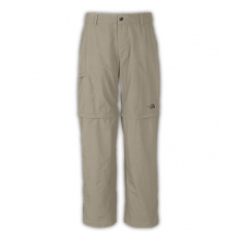 Men's Horizon 2.0 Convertible Pant by The North Face in West Palm Beach Fl