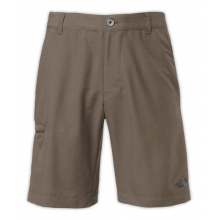 Men's Horizon 2.0 Short by The North Face