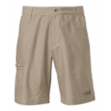 Men's Horizon 2.0 Short by The North Face in Oxford Ms