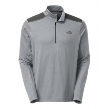 Men's Kilowatt 1/4 Zip by The North Face in Prescott Az