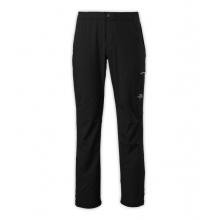 Men's Kilowatt Pant in Logan, UT