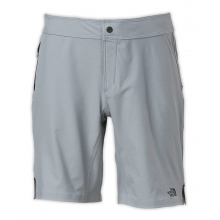 Men's Kilowatt  Short by The North Face in Manhattan Ks