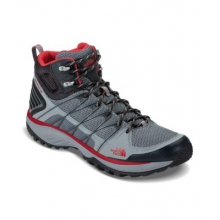 Men's Litewave Explore Mid by The North Face