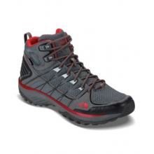 Men's Litewave Explore Mid Wp
