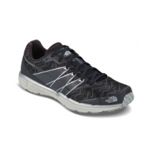 Men's Litewave Tr in Montgomery, AL