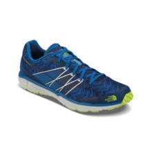 Men's Litewave Tr by The North Face