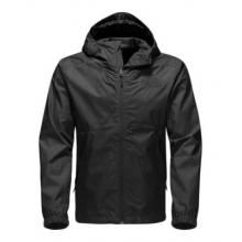 Men's Millerton Jacket in Kirkwood, MO