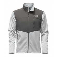 Men's Norris Full Zip in State College, PA