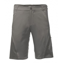 Men's On Mountain Short by The North Face